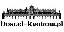 hostel-krakow.pl